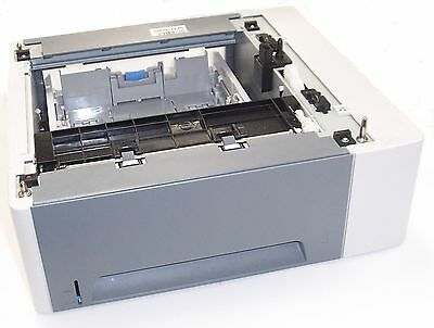 HP Q7817A - Paper Tray for LaserJet P3005/M3027/M3035 Series 500 Sheet Feeder