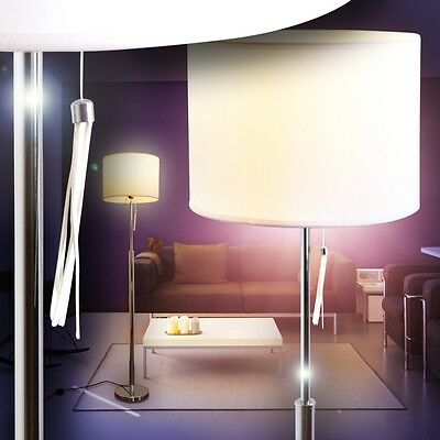 Wandfarbe schlafzimmer pastell for Lampen click
