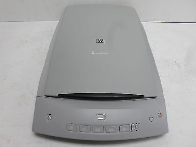 Hp Scanjet 4470c Driver Download - semantic.gs