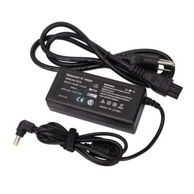 65w 19V 3.42A AC Laptop Charger Adapter For Toshiba/HP/Dell/Asus/Lenovo/LG/Acer