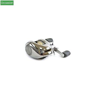 Moulinet Occasion -Shimano Scorpion Antares (Calais) - Used Reel