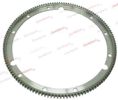 Porsche Carrera S SC Targa Coupe Ring Gear at Flywheel toothed ring Oem