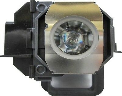 OEM BULB with Housing for EPSON Home Cinema 8350 UB Projector
