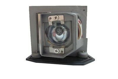 OEM BULB with Housing for OPTOMA TH1020 Projector with 180 Day Warranty