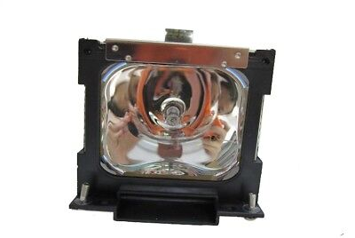 OEM BULB with Housing for SANYO PLC-SU32 Projector with 180 Day Warranty