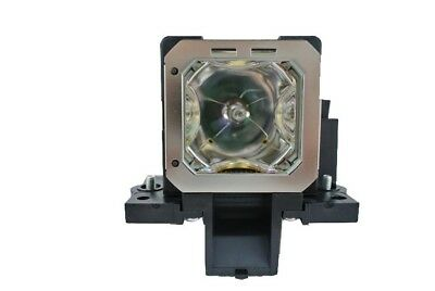 OEM BULB with Housing for Wolf Cinema WC-LPU220 Projector with 180 Day Warranty