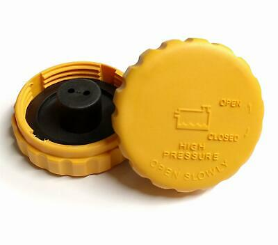Radiator Pressure Expansion Water Tank Cap For Opel Calibra A,Combo,Corsa A,B&C
