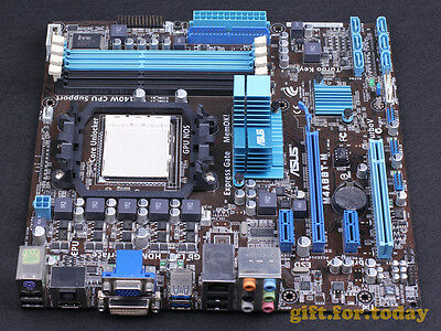 ASUS M4A88TD-V EVOUSB3 AMD RAIDXPERT TREIBER WINDOWS 7