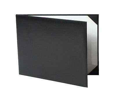 """10 Colors Smooth Diploma Certificate Cover 8 1/2"""" x 11"""""""