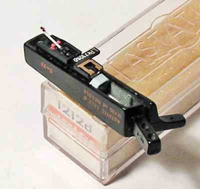ASTATIC 683d 683 CARTRIDGE NEEDLE 722-d7 for Concert Hall Childrens Player Sears