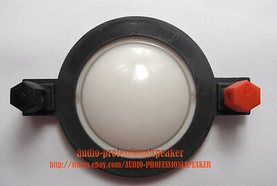 Replacement Diaphragm for B&C DE250 DE160 DE16 DE25 (80 frame) 8 Ohm