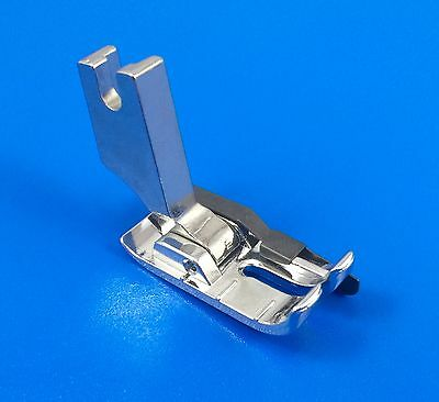 Edge Join Stitching Foot FOR ALL HIGH SHANK DOMESTIC SEWING MACHINES SINGER JONE