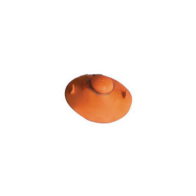 Dynamic 3512 Suction Cup