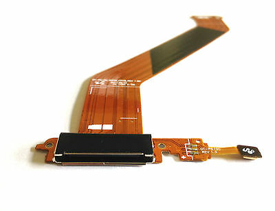Genuine Charger Charging Port Connector Flex Cable For Samsung Galaxy Tab 2 10.1