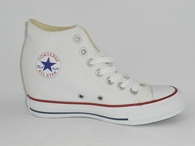 converse all stars zeppa interna