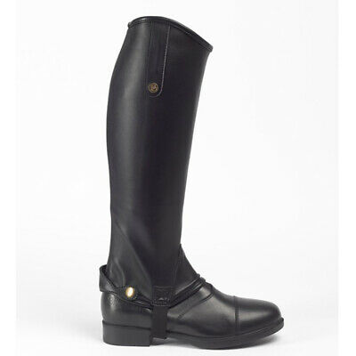 Brogini Lg Treviso - Synthetic Gaiters Chaps