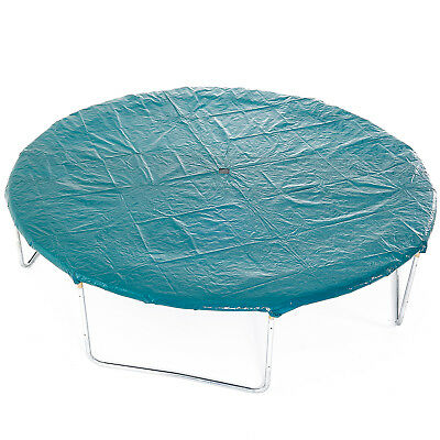 Skyhigh 8ft Trampoline Weather Cover Universal Fitting Keep Clean and Protected