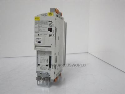 01104775 E82EV751_2C 8200 Vector Lenze Inverter Drive (Used and Tested)