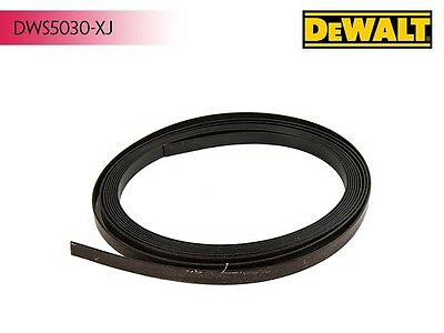 DeWalt DWS5030 Replacement Teflon strip for Plunge Saw