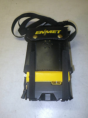 ENMET Corporation CGS-90R Portable Gas Detector