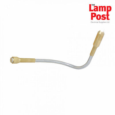 Super Rod SRFCK - Flexi Lead Combi Kit - Inspection & Retrieval Device