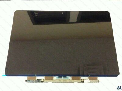"""13.3"""" LCD Screen Glass Display for Apple Macbook Pro Retina 13 A1425 early 2013"""