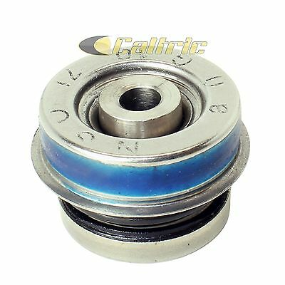 Water Pump Mechanical Seal Fits Polaris Sportsman 500 Efi / Ho Touring 2008-2010