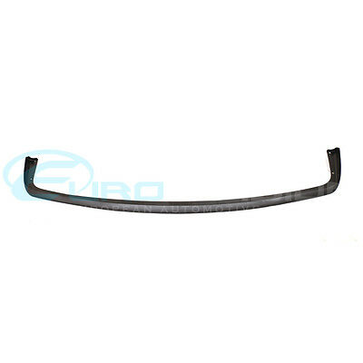 BMW 3 Series E36 91-99 M3 Style Front Bumper Lower Lip
