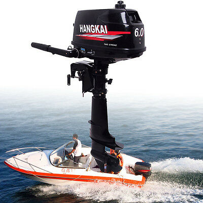 Yamaha  Hp Outboard For Sale Ireland