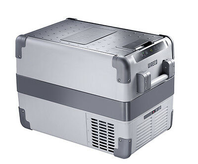 Dometic Waeco Coolfreeze CFX 40 Cooler & Deep Freezer Hybrid Portable H/D