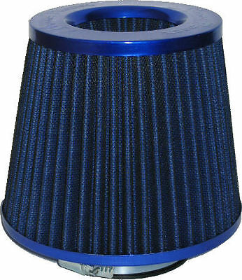 Universal 2.75'' replacement Air Filter with Clamp