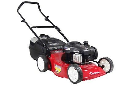 Parklander Red Back Pcm4050E