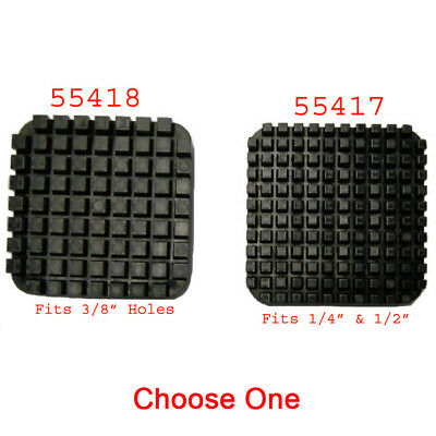 """Nemco Push Block for Easy Chopper and Easy Frykutter Size 1/4"""" or 1/2"""""""