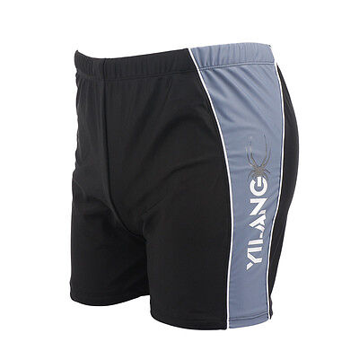 New Big Large Men Shorts Swimming Summer Shorts Trunk Beach Pants Shorts