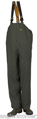 Guy Cotten Ostrea Chest Waders / Fishing