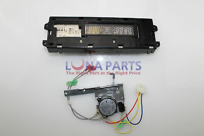 Genuine OEM GE WB27T10219 Oven Control Board
