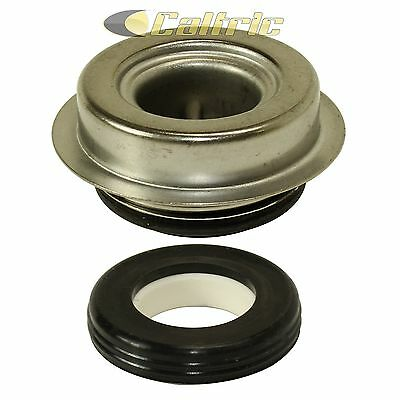 WATER PUMP SEAL MECHANICAL Fits HONDA NSS250 NSS250A NSS250S Reflex 2001-2007