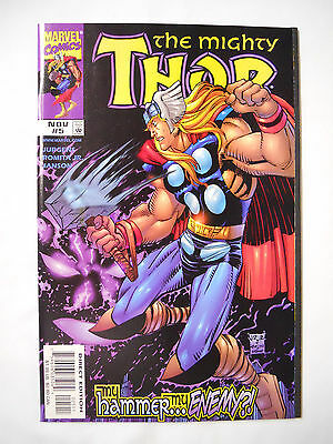 Marvel Comics Thor #5 (1998)
