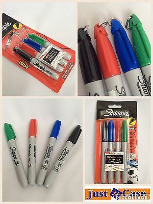 Sharpie permanent marker pens colours available sharpie mini + big ink