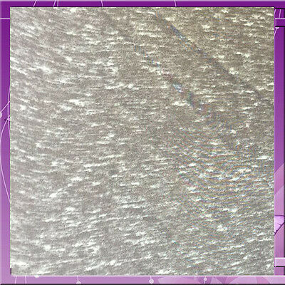 100% Rayon Gorgeous N extremely soft jersey looking fabric GREY