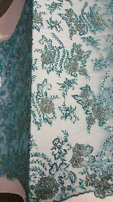 """100% RAYON CHALLIS. COLORFUL PAISLEY BLACK BACKGROUND 60"""" w FABRIC BY THE YARD"""
