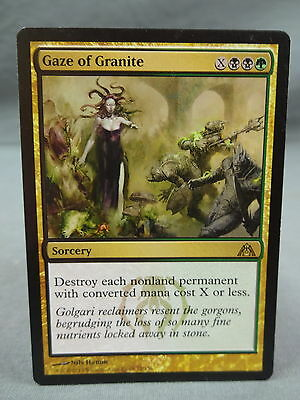 Magic The Gathering ~ 1x Darkpact ~ REVISED ~  M//NM