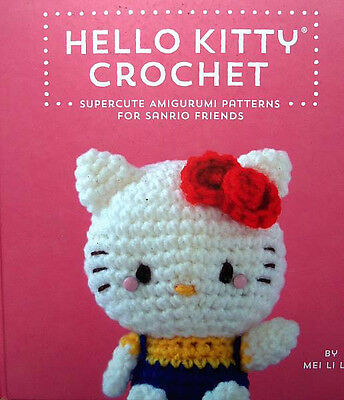 13 Adorable Amigurumi Books for Your Crafting Library | Book Riot | 400x344