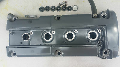 Honda Cylinder Head Cover 12310-Zy6-000Za 135Hp 150Hp 2004-Later