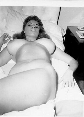 Vintage Nude photo collection 50,000+ on 2 DVD's Sexy Women Old Picture Girls CD