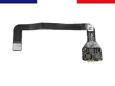 "Cable Nappe Trackpad Macbook Pro 15"" 2009 A 2012 A1286"