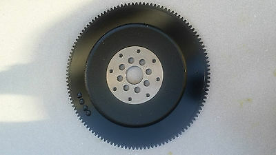Hondaoil Pump Flywheel 31110-Zy6-000Za 75Hp-250Hp 1997-Later