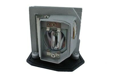 OEM BULB with Housing for ACER X112 Projector with 180 Day Warranty