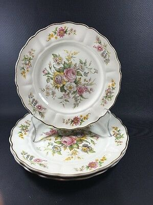 Grindley China Amp Dinnerware Pottery Amp China Pottery