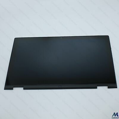 New LCD Touch Screen Digitizer Display Assembly for Dell Inspiron 13 7000 2-in-1